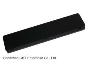 OEM Notebook Laptop Battery for HP Pavilion DV4, DV5, DV6, G50, G70 5200mAh pictures & photos