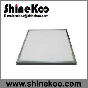 Aluminium 45W LED Panel Lighting (SELPL14P-M 45W) pictures & photos