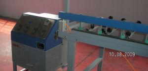 Hot Melt Sealing Machine pictures & photos