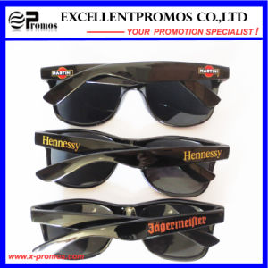 Promotional Super Cheap Fashion Sunglasses (EP-G9208) pictures & photos