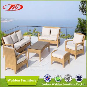 Outdoor Furniture /Patio Furniture/ Garden Furniture (DH-1056) pictures & photos