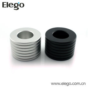 EGO Battery Base EGO Mod Stand for Electronic Cigarette pictures & photos