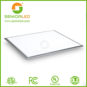 High Quality 600*600/18W/36W/40W/60W LED Panel with Dlc 4.0 Premium pictures & photos