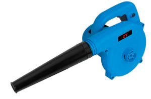 Professional Quality Power Tools 600W Electric Blower (ZY-9013)