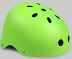 Skate Sport Helmet with 28 Different Design Et-Mh001 pictures & photos