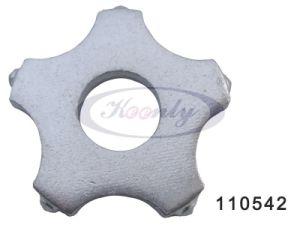 5PT. Tungsten Carbide Scarifier Cutter 110542