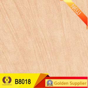 800*800mm Hot Sale Rustic Flooring Ceramic Tile (B8014) pictures & photos