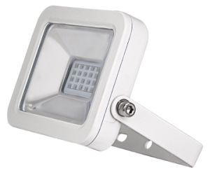 10W/20W/30W/50W Simple Design Style iPad LED Flood Light