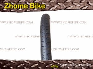 Bicycle Tyre/Bicycle Tyre/Bike Tire/Bike Tyre/Black Tyre, Color Tire, Z2047 700X23c, for Road Bike, Racing Bike pictures & photos