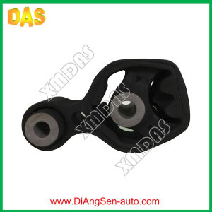Auto Parts Motor Engine Mounting for Mazda CX-5 (KD45-39-040, KR12-39-040) pictures & photos