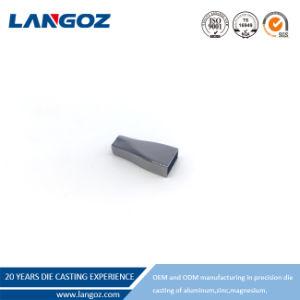 Aluminium Alloys Low Pressure Casting Processes Metals Diecast Mold Foundry