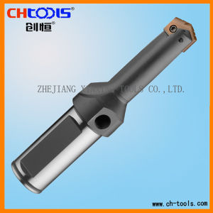Chtools Interchangeable Insert Drill--Spade Drill pictures & photos