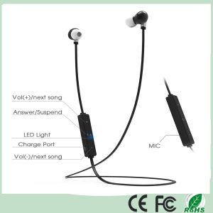 New Stylish Mobile Phone Stereo China Bluetooth Headphone pictures & photos
