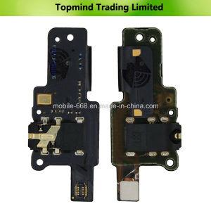 Original New Earphone Audio Jack Connector Flex Cable for Huawei X1 7D-501 pictures & photos
