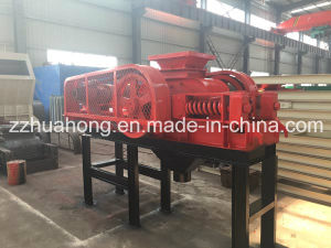 Huahong Direct Manufacturer Double Roller Crusher Machine Spare Parts pictures & photos