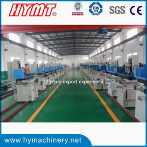 M7140X1000 high precision hydraulic steel polishing machine pictures & photos