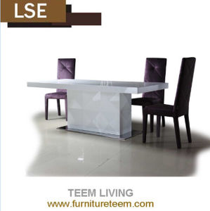 Bed Design Furniture Dining Room Furniture Modern Style pictures & photos