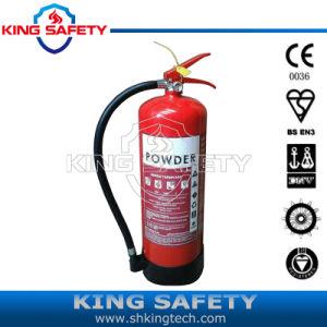 Portable Fire Extinguisher CE En3 pictures & photos