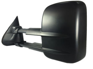 Auto Part Towing Mirror Tow Mirrors for Ford pictures & photos