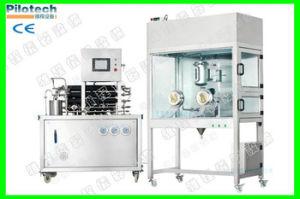 Uht Milk Sterilizer Processing Equipment pictures & photos