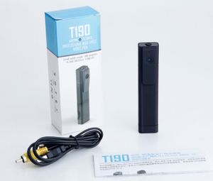 1080P Meeting & Lectures Professional Wide-Angle Video, Recorder Pen, Recording Pen, Digital Voice Recorder Pen pictures & photos