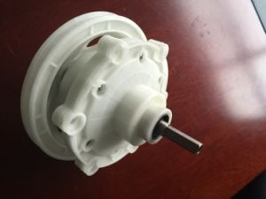 Semi Automatic Washing Machine Parts Gear Box