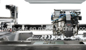 Siplace Cp14 Chip Placement Machine for High Production Capacity pictures & photos