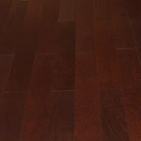 Oak Engineered Wood Flooring Walnut Color pictures & photos