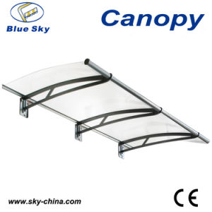 Strong and Durable Window Canopy for Balcony (B900-2) pictures & photos