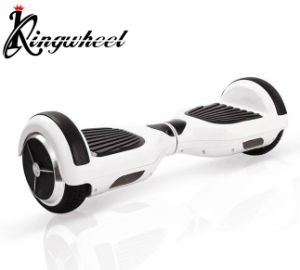 Smart Io Hawk Samsung Lithium Battery Self Balance E-Scooter (KW-A001)