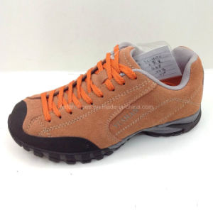 New Style Fashion Women Sneaker Climbing Shoes Hiking Shoes (ws16126-3) pictures & photos