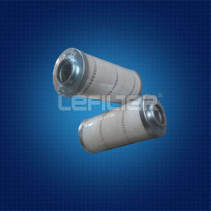 Filter Element Type Hcy9020e0j4h Pall Filter Element pictures & photos