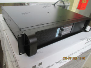Fp14000 2X7000W Extreme High Power Amplifier pictures & photos