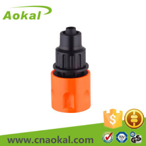 """Hose Fitting Connector 3/8"""" Hose End Connector pictures & photos"""