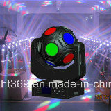 LED Football Beam Moving Head Light