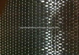 Ud Carbon Fibre Cloth Fabric pictures & photos