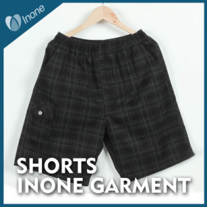 Inone 069 Mens Swim Casual Short Pants Board Shorts pictures & photos