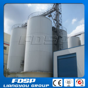 Keep Homothermal Farm Feed Silo for Corn Grain Paddy pictures & photos