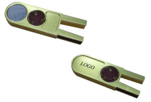8 in 1 Brass Cue Tip Tool (TA-0001) pictures & photos