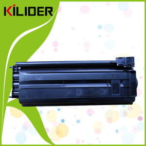 Alibaba Discount Printer Cartridges Compatible Tk-677 Laser Toners for KYOCERA pictures & photos