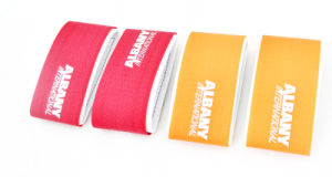 Bigger and Wider 50mm *445mm /Printing Logo Ski Straps pictures & photos