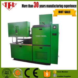 Factory OEM Fuel Injection Pump Engine Analyzer Type Test Bench pictures & photos