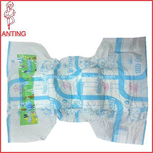 Competitive Price Baby Diapers Manufacturers in China pictures & photos