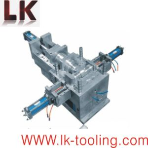Precision Die Casting Mould Chinese Manufacturer