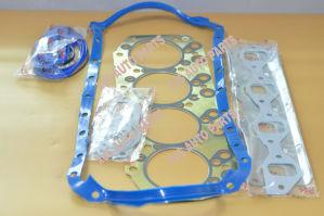 JAC Lj11kaab+76002412 Overhaul Kit pictures & photos