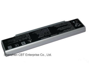 Silver Replacement Battery for Sony Vaio Vgp-BPS9b Vgp-BPS9 Vgp-BPS9a Vgp-Bpl9 9cell pictures & photos