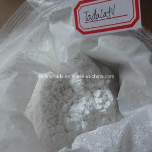 99.5% Tadalafil Powder Tadalafil Sex Tadalafil for Men Tadalafil pictures & photos