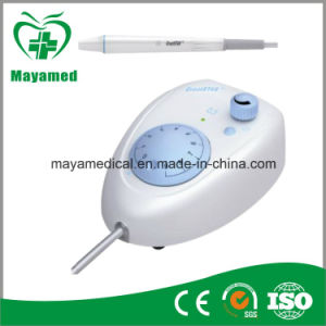 My-M022 Hot Sale Chinese Ultrasonic Dental Scaler with CE pictures & photos