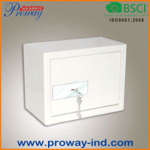 Home Lamina Type Key Safe Box pictures & photos