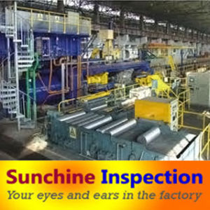 Factory Audit Factory Check Inspection Service pictures & photos